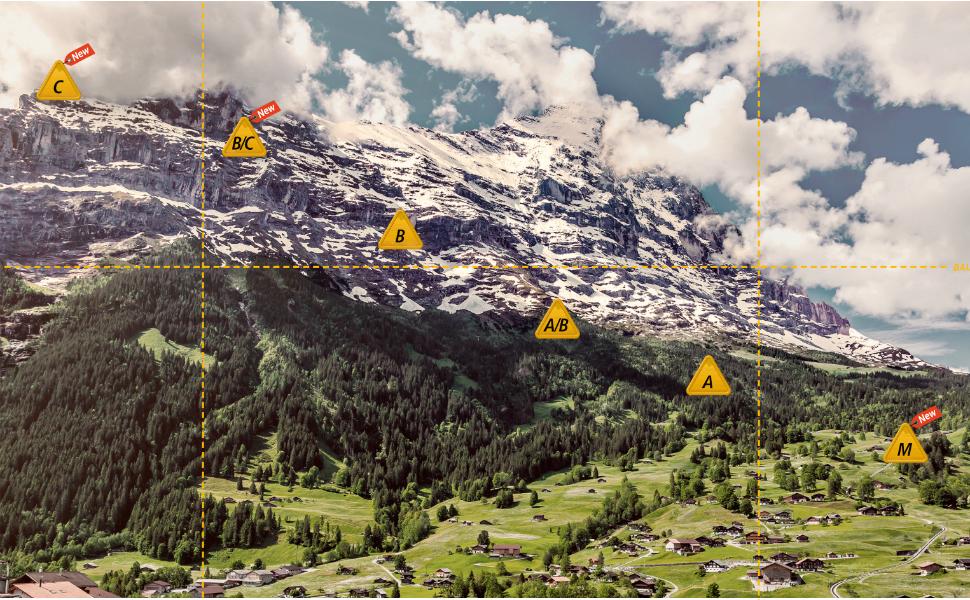 jack wolfskin wanderschuhe wandern wandertour berge bergsteigen gebirge schuhe laufen klettern
