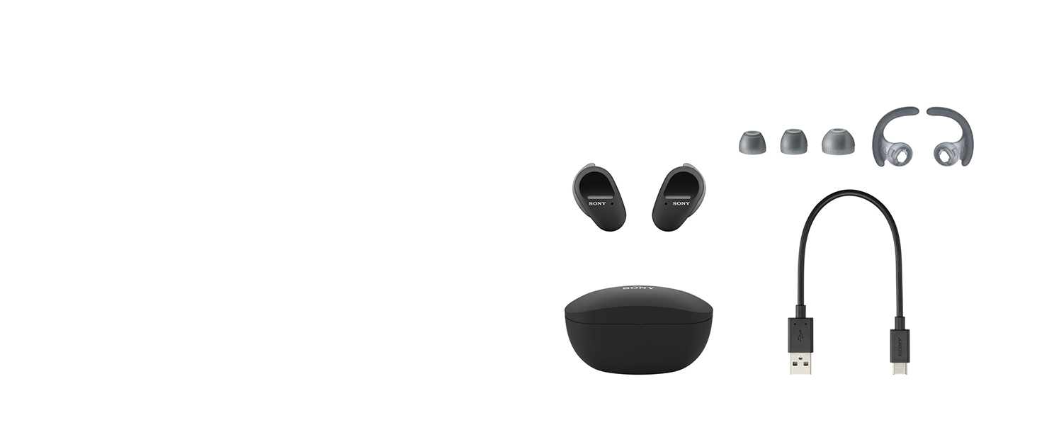 Adaptive Sound Control automatically adjusts and learns your favorite locations