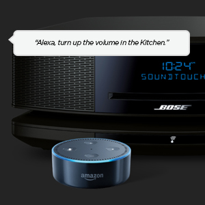 bose sound touch wave ; bose wireless music system; bose one-piece wireless system; wi-fi speakers;