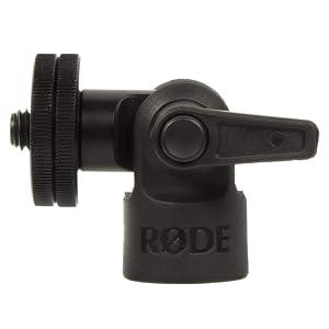 Rode Pivot Adaptor