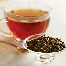 numi organic tea breakfast blend full leaf premium tea bags gift set variety box pack assam