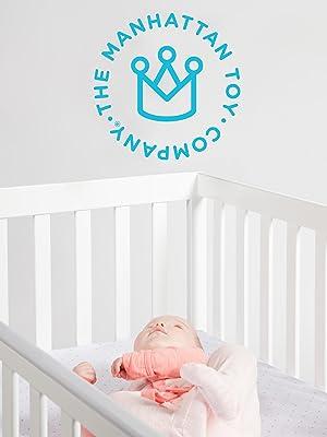 toy for newborn;newborn toy;gift for newborn;gift for infant;gift for mother;gift for baby;baby gift