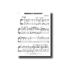 Queen - Easy Piano Collection: Queen: 9781495006289: Amazon com: Books