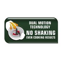 actifry; dual motion; dual; motion; tefal; fritöz; tarif; yemek; sofra; mutfak; tarif