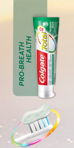 Colgate, toothpaste, healthy white