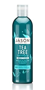 Jason Tea Tree Normalizing Conditioner