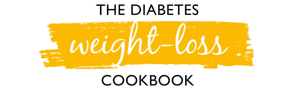 DIABETES, DIABETIC, COOKBOOK, HEALTHY EATING, HAIRY DIETERS, LOSE WEIGHT, LOW SUGAR, SUGAR FREE