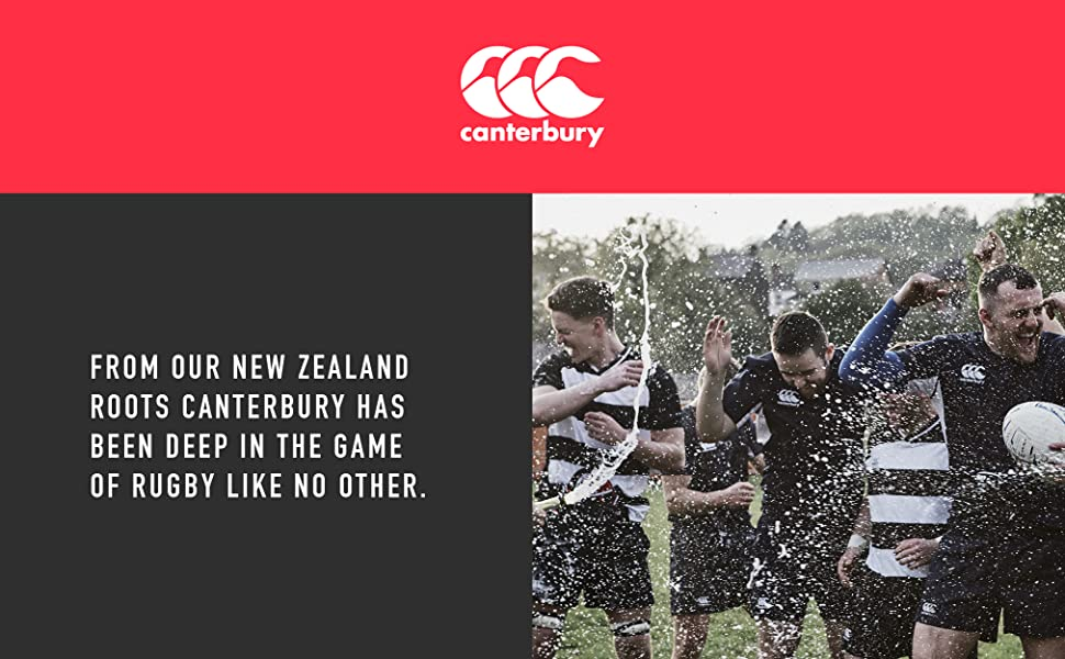 ccc, canterbury, rugby, sevens, 7s