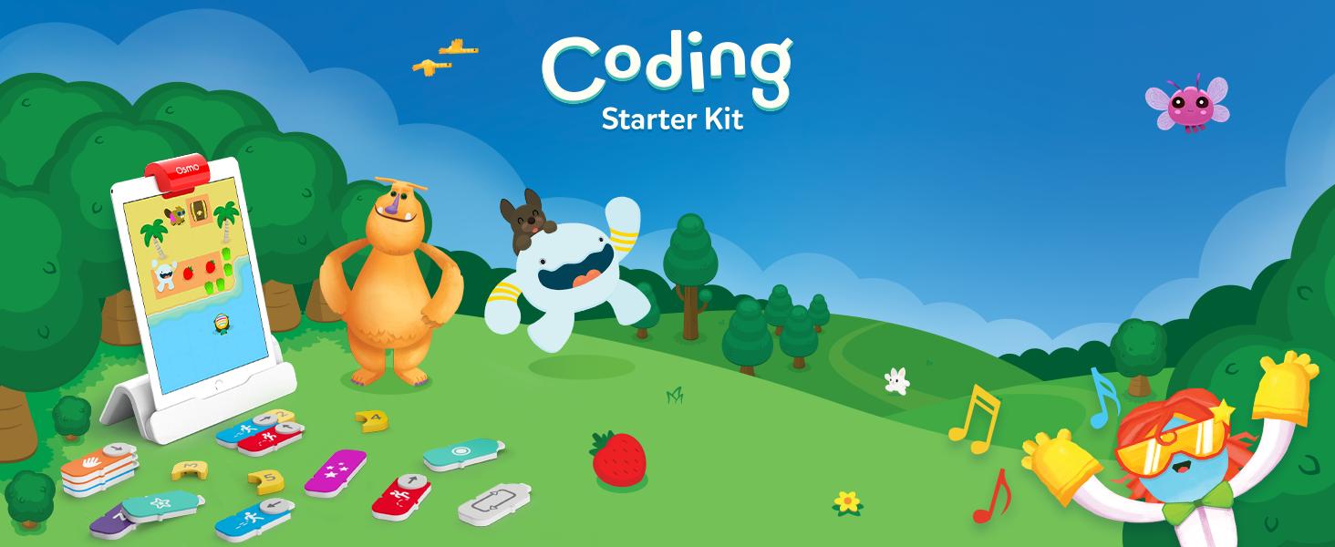 Coding for Beginners Brain Teasers for Kids code games for kids stem education Kids pre k
