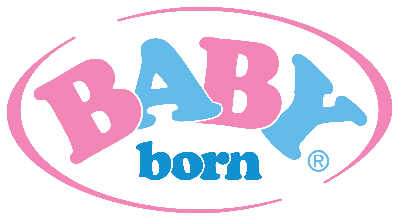 Amazon.com: Baby Born Foaming Bath Tub: Toys & Games