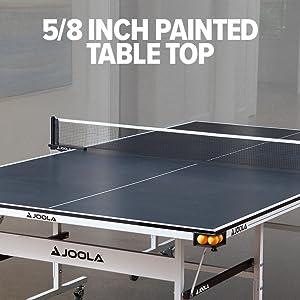 massive d/'épargne de 75/% Joola ciel tennis de table Survêtement