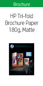 hp tri fold brochure template akba greenw co