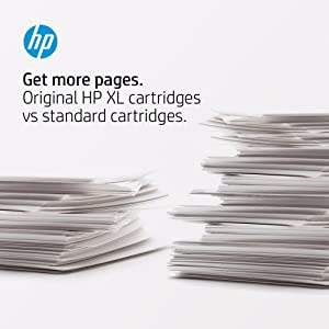 HP, original, ink, printer, genuine, cartridge, value, save, multi, high, environment, sustainable