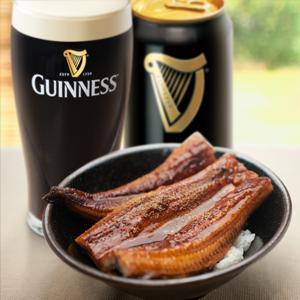 キリンビール キリン ビール 麒麟麦酒 麒麟 麦酒 缶ビール 黒ビール スタウト ギネス ドラフトギネス 350ml 350缶 ギフト プレゼント 贈り物 パーティー 人気 人気ランキング 父の日