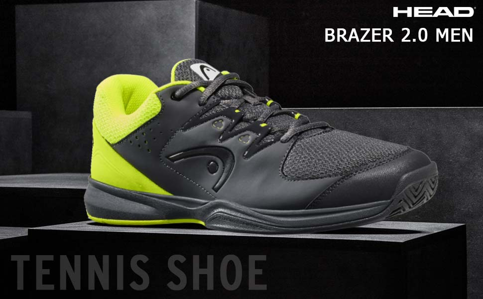 sports shoes for men running