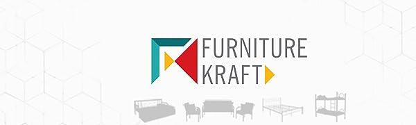 Top furniture brand , best furniture brand , best metal company