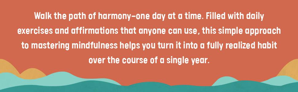 mindfulness for beginners, mindfulness, mindfulness book, mindfulness meditation