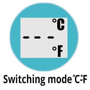 module4.2