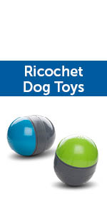 interactive dog toy, toy to keep dog busy, puzzle dog toy, challenging dog toy