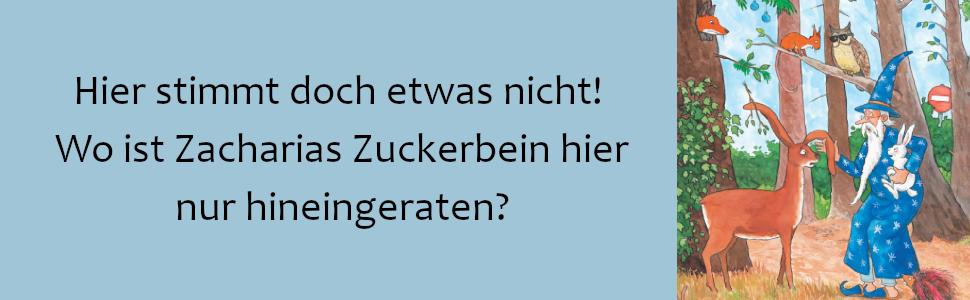 Das 1000 Fehler-Suchspaßbuch / Silke Moritz