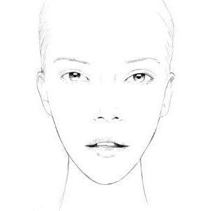tonificante viso, antirughe, anti-età, rughe, borse, occhiaie, invecchiare, pelle ringiovanita
