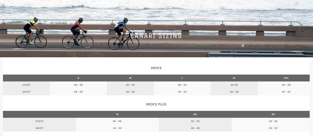 Canari Bike Cycling Ridge Jersey Mens Short Sleeve Shirt Bright Blue L