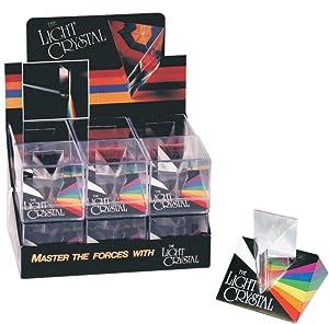 science,prism,crystal prism,light