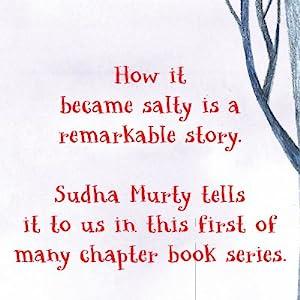 2021 book, children, kids, mythology, folk tales kids tales, small book,