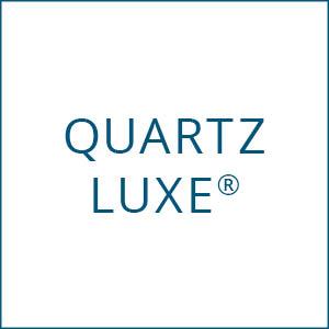 elkay quartz luxe kitchen sink