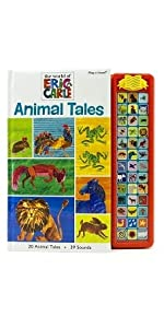 Eric,Carle,p,i,kids,phoenix,international,publications