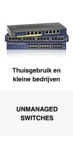 unmanaged