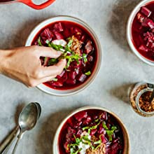borscht beet healthy health eating food nutrition nutritionist diet dietician food foods whole