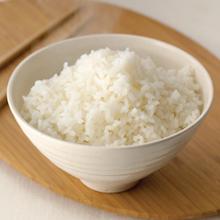 rice, white rice, sushi rice, zojirushi, rice cooker