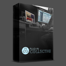 Focusrite Plug-in Collective: receive free versions
