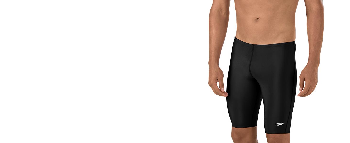 speedo, mens swimwear, racing suits