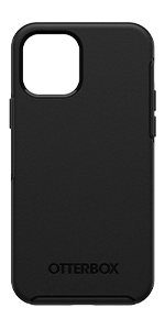iphone 12 case, iphone 12 pro case, apple iphone 12 case, apple iphone 12 pro case, otterbox