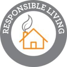 Mop, Cleaning, Duster, Broom, Kitchen, Home, Floor, Bamboo, Microfiber, Swivel, Sweep, Wet, Dry