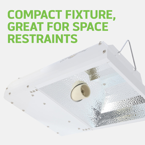 Compact Fixture