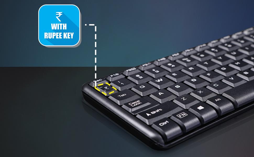 wireless keyboard,wireless mouse, wireless keyboard and mouse combo,wireless keyboard