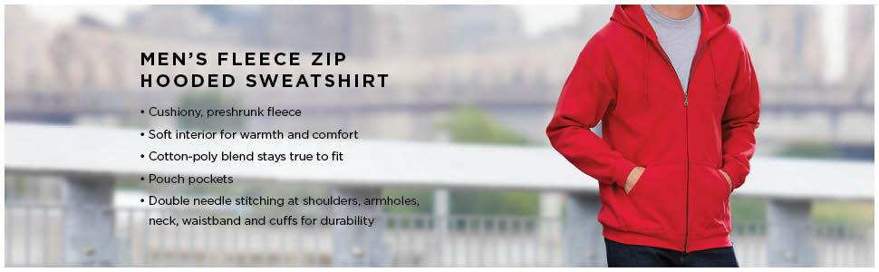 zip hoodie, zip sweatshirt, drawstring hoodie, blank zip sweathirt, blank zip hoodie, printwear