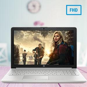 HP 15 -db0186AU