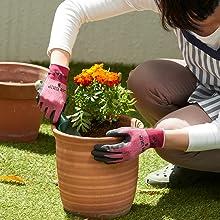 ガーデニング、土、鉢植え、肥料、スコップ、シャベル、植え替え