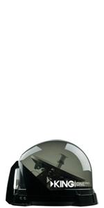 KOP4800