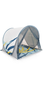 tent for toddlers, baby tent, uv tent, uvtent, anti uv tent, pop up tent, popup tent, baby play tent
