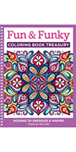 adult coloring books, adult coloring cute, adult coloring good vibes, adult coloring notebook