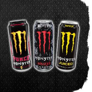 monster energy ultra violet dose 12er pack 12 x 500 ml. Black Bedroom Furniture Sets. Home Design Ideas