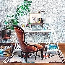 Office inspiration, studio inspiration, studio decor, office decor