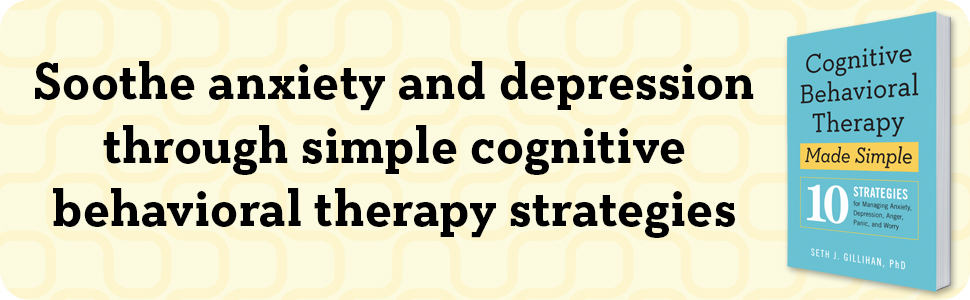 Cognitive behavior therapy,cognitive behavioral therapy cbt,cbt workbook,