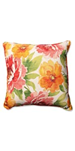 outside pillows,patio pillows, greendale home fashions, patio furniture,patio chairs