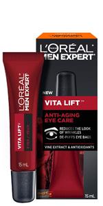 Eye cream, Men Best, Skincare
